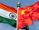 Ấn Độ bác bỏ thông tin sơ tán làng ở biên giới giáp Trung Quốc