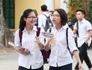 Thứ trưởng Bùi Văn Ga: Điểm 10 tăng cao không phải là đề thi dễ