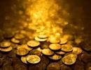"""Ai được sở hữu số tiền vàng """"khủng"""" tìm thấy trong thùng đàn?"""