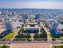 Triều Tiên - điểm dừng chân kỳ thú trong mắt nhiếp ảnh gia nước ngoài