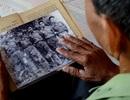 Những chiến sĩ ngã xuống Tân Sơn Nhất năm 1968 - Họ là ai?
