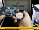 Xu hướng mua đồng hồ Thụy Sỹ của người Việt năm 2017