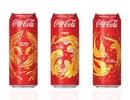 Xuân này, én vàng Coca-Cola có gì đáng mong đợi?