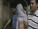 Công an giăng lưới bắt nghi can trộm két sắt trốn trên xe khách