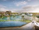 Trải nghiệm nghỉ dưỡng chuẩn 5 sao quốc tế tại Mövenpick Resort Waverly Phú Quốc