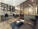 Officetel Lancaster Lincoln – Phố Wall cho doanh nhân Việt