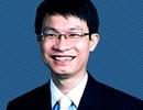 Ông Nguyễn Bảo Hoàng gửi tâm thư tri ân, vĩnh biệt Nguyễn Hồng Trường