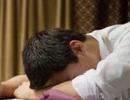 Kết hôn 7 năm không có cảm giác, vợ chồng dắt nhau vào viện tâm thần