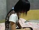 Bắt giam tổ trưởng dân phố nghi hiếp dâm bé gái 13 tuổi nhiều lần
