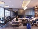 DOJILAND lần đầu ra mắt siêu căn hộ hạng A đẳng cấp quốc tế The Sapphire Residence tại  Hạ Long