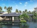 Địa ốc MGV phát triển độc quyền dự án Regent Phu Quoc
