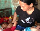 Sốc: Người mẹ Thanh Hóa 2 lần tự tay cắt dây rốn cho con vì không có tiền