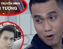Sự thật chuyện Việt Anh - Phan Hải không được mời tới VTV Awards