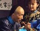 """Góc khuất giờ mới kể về """"bà xã"""" xinh đẹp của Tể tướng Lưu gù"""