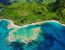 """15 hòn đảo đẹp tuyệt trần, ăn chơi """"thả ga"""" không cần hộ chiếu"""