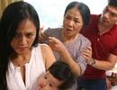 """Căng thẳng vì đối phó với mẹ chồng """"quái chiêu"""", nàng dâu sụt 20kg"""