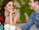 Phụ nữ háo sắc nhưng không thích yêu đàn ông hoàn hảo