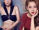 Thu Minh nói về hot girl đi hát: Đất sét mài ngàn đời cũng không sáng được