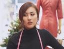 """Tiết lộ số tiền """"trong mơ"""" hot girl Việt """"bỏ túi"""" nhờ mạng xã hội"""