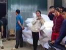 Thanh Hóa xin hỗ trợ hơn 650 tấn gạo cứu đói dịp Tết