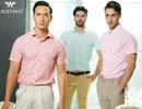 """ARISTINO tung ưu đãi lớn tạo nên """"cơn sốt"""" trên thị trường thời trang nam"""