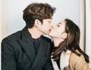"""Nhiều ý kiến về những cuộc tình """"chú cháu"""" trong phim Hàn"""