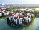 """Bất động sản bờ Đông: Bền vững giá trị """"xanh""""!"""