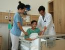 Hỗ trợ 70% chi phí điều trị tim mạch, ung bướu, hồi sức cấp cứu tại Vinmec