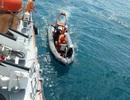 Tàu Petrolimex 14 đã va chạm với tàu Hải Thành 26?