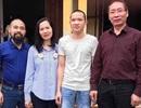 VKSND tỉnh Hưng Yên quy kết sai tội bị can, ly kỳ án chưa có hồi kết!
