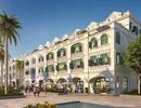 """Boutique Hotels Phú Quốc Waterfront cháy hàng vì """"cầu vượt quá cung"""""""