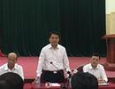 Nhân dân Đồng Tâm phấn khởi sau tuyên bố của Chủ tịch TP Nguyễn Đức Chung