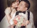 Đám cưới đẫm nước mắt của chàng trai xương thủy tinh và cô gái Nghệ An xinh đẹp