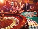 Người Việt thu nhập trên 10 triệu đồng/tháng mới được vào casino
