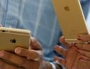 """iPhone chính hãng liên tục giảm mạnh, thị trường """"nóng đỉnh điểm"""""""