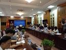 Gần 200 đại biểu dự chính sách đối thoại du lịch bền vững ở Hạ Long