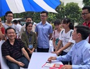 Trường ĐH Bách khoa Hà Nội: Dự kiến điểm chuẩn sẽ tăng mạnh