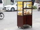 Đi đòi nợ đầu năm, nghi đánh chết người phụ nữ bán bánh mì