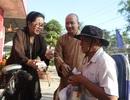Trao hơn 1.000 phần quà cho bà con nghèo đón Tết