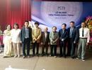 Hội An: Ra mắt Viện Phan Chu Trinh