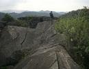 Pháo đài Đồng Đăng - khoảnh khắc chiến tranh bi tráng