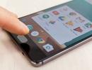 """Top 5 smartphone Android pin """"khủng"""" nhất trên thị trường hiện nay"""