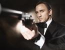 """Điệp viên 007 trong """"Bond 25"""" sẽ do ai đảm nhận?"""
