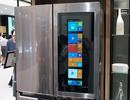 """2 sản phẩm đột phá mới trong hệ sinh thái """"nhà thông minh"""" của LG"""