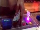 Thâm nhập sòng bạc khủng núp bóng tiệm game bắn cá