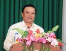 Phó Bí thư tỉnh Bình Định trả lời về việc bổ nhiệm người thân