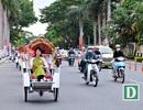 Luật Du Lịch sửa đổi: Động lực mới cho ngành Du lịch phát triển