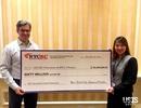 NYCRC đạt mốc thẻ xanh cư trú vĩnh viễn thứ 4.000