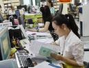 Mức điều chỉnh tiền lương, thu nhập tháng đã đóng BHXH