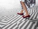 Khám phá công nghệ giày tiên tiến đến từ Mỹ: Thời trang bảo vệ sức khỏe đôi chân